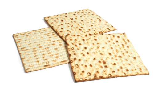 Hedy s 10 favorite ways to make the most of matzoh the for What makes a kitchen kosher