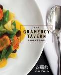 GT Cookbook Cover Final