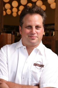 Publican Exec Chef Paul Kahan