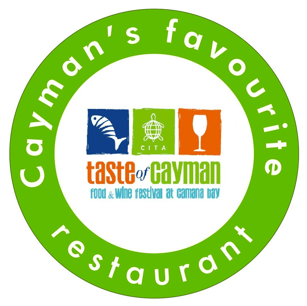 Cayman Islands Food And Wine Festival