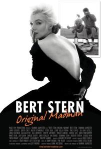bert_stern_original_madman_xlg