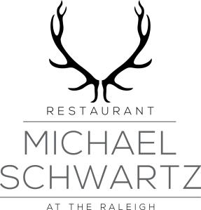 r.michael.schwartz-logo