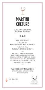 RMS_Martini Culture