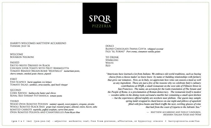 SPQR Pizzeria_7.16v2
