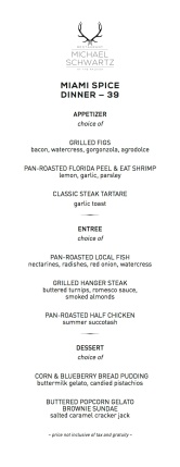 RMS Menu-4.25x11-MIAMI SPICE dinner final_6.3