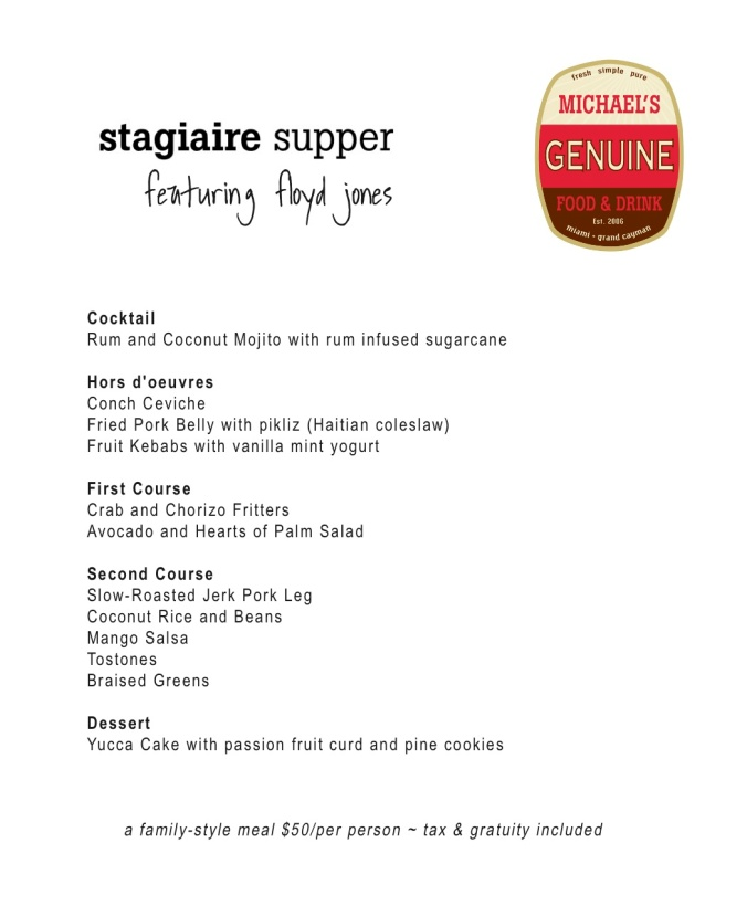 Floyd's Stagiaire Supper_Final