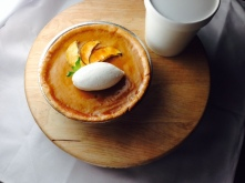 Today's Pie of the Day