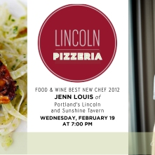 Lincoln Pizzeria_Gallery
