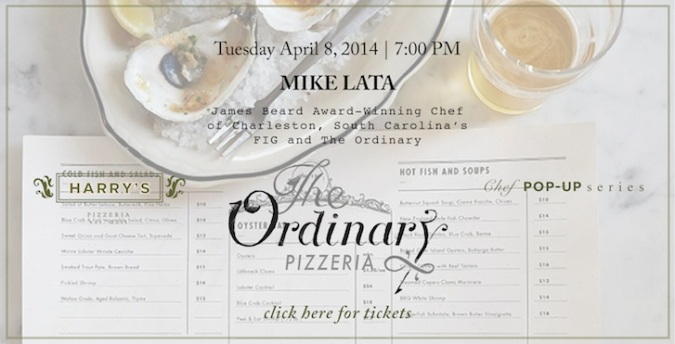 The Ordinary Pizzeria_Banner_newFinal