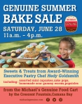 Summer-Bake-Sale-Poster-1