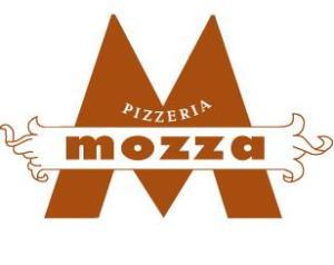 Pizzeria Logo 12-15