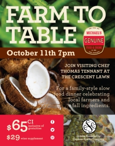 Farm-to-Table-poster3