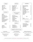 MGP_SSG_Menu_Beverage Book 10.26 Right