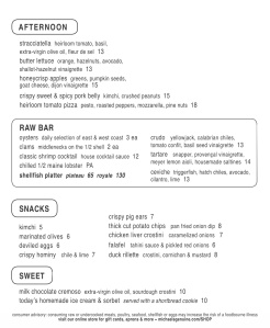 MIA_New Afternoon Menu