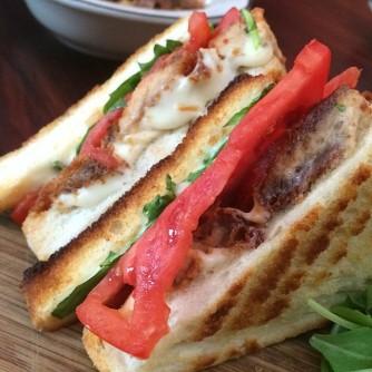 http://instagram.com/p/spk-HdjNfF/?modal=trueGrilled cheese blt! For breakfast! With pork belly, arugula and fontina fondue #youknowyouwantit #cheeseplease #brunchbell #sundaybrunch @jarroyo1083 @chefniven 191 likes
