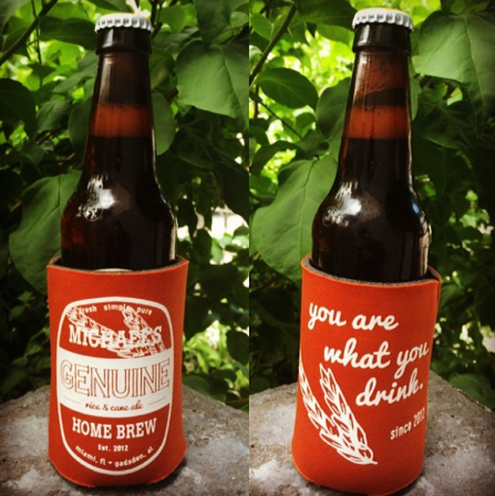 http://instagram.com/p/rCuUu_CGsH/?modal=true The koozies are here in honor of our upcoming anniversary! Homebrew turns 2 on August 9th and we will celebrate from August 8-10 at all three of our Design District locations. More to come! @rgoodspeed @harryspizzeria @thecypressroom @mgfd_mia #anniversary #koozie 8 comments