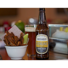 http://instagram.com/p/t5qC6vCGqC/?modal=true Nothing better than crispy pig ears and some @mghomebrew emojiemoji Don't forget new afternoon menu is available at @mgfd_mia Monday through Saturday 3pm to 5:30pm! #mgfdrawbar #mgfdafternoon #homebrew #happyhumpday 6 comments