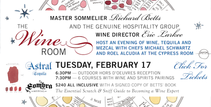 TCR_The Wine Room_Banner_Final