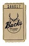 BucksBG_Ticket