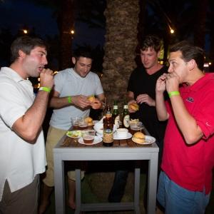 BurgerBeer2014-5324