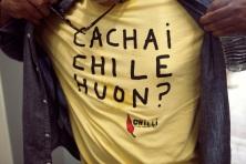 Cachai Chile Huon?