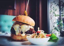 cypress burger