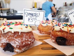 Daily Donut_ella