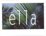 Ella_logo_palms
