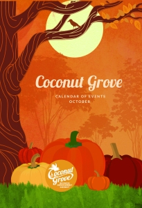 October_Front_official-01