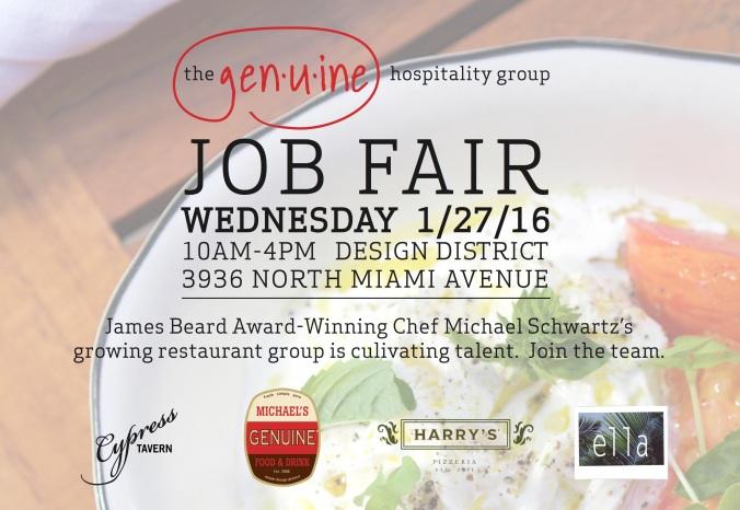 TGHG Job Fair Herald Ad_final