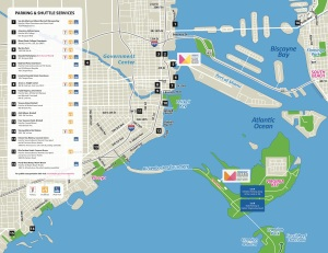 Miami_Transportation_Map