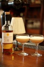 Tastemaker Cocktail