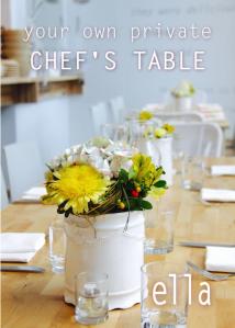 MSE_Ella chef's table