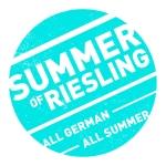 WOG_SummerofRiesling_Logo