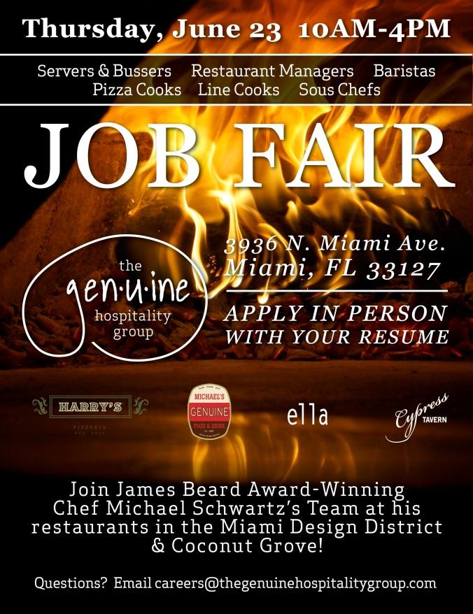 TGHG Job Fair v2