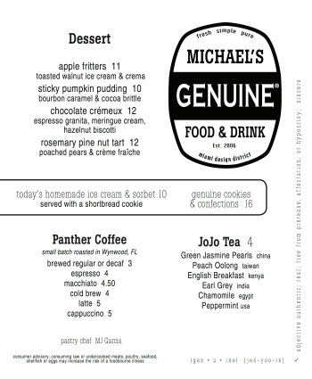 mgfd-new-dessert-sections