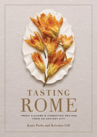 tastingrome_cover-2