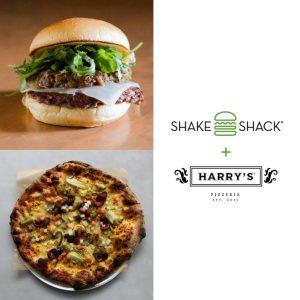shake-shack-x-harrys-540x540-1024x1024