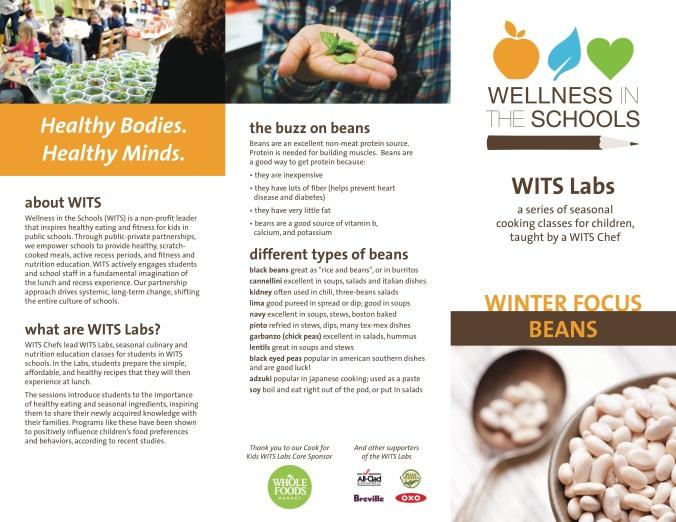 chili-bean-brochure-winter2016