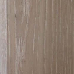 Natural textures in warm wood.